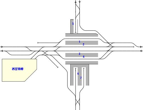 600px-Hankyu_Nishinomiya-kitaguchi_station_track_map_svg.png
