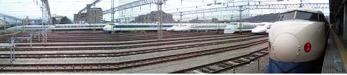Hakata-minami_station.png
