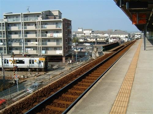 Tyouzyabaru_station02.jpg