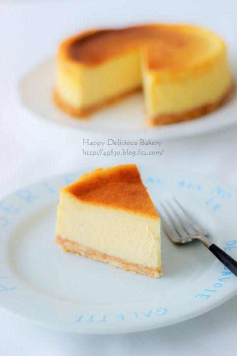 218チーズケーキ3