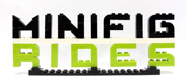 minifigrides_logo_lime.jpg