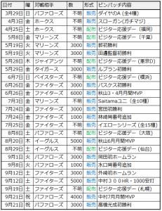 pin2015-1.png