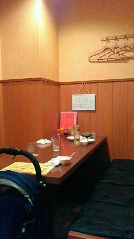 中国居酒屋 好再来 (6)