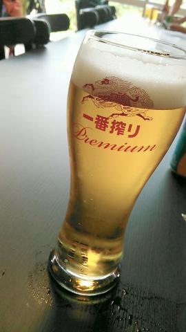 キリンビアパーク神戸 (21)
