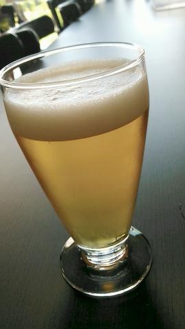 キリンビアパーク神戸 (23)