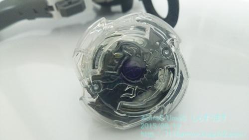 20150813_yokos0011.png