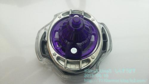 20150813_yokos0012.png
