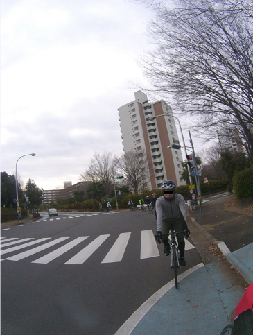 201501021713.png