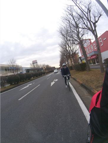 201501021714.png