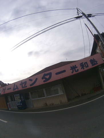 201501021722.png