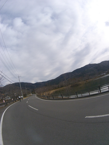 201501021723.png