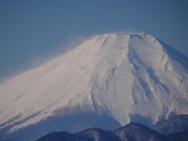 h 富士山は強風_R