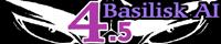 basilisk_ai4h_banner.jpg