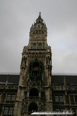 201302Munich-Neues-Rathaus1.jpg