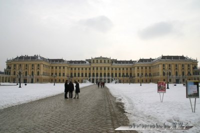 201302Wien-Schönbrunn