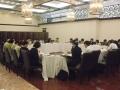 7月30日県女連理事会