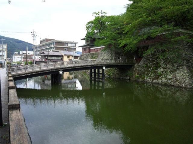 冠木橋 (7)