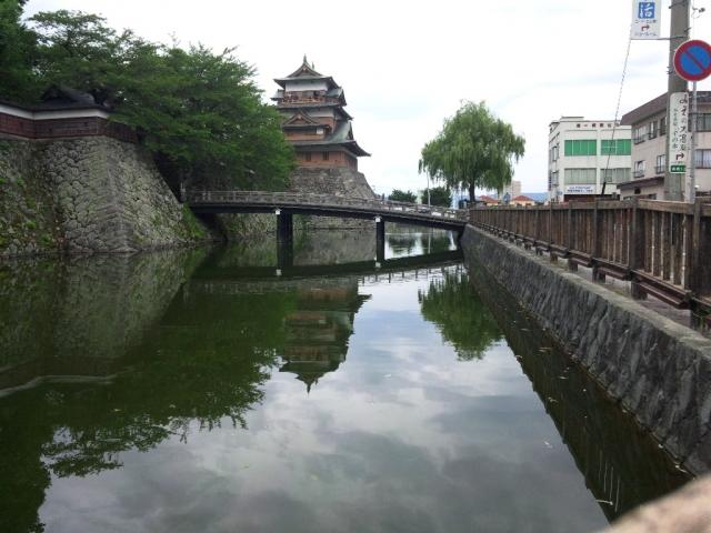冠木橋 (8)