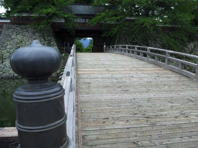 冠木橋 (5)