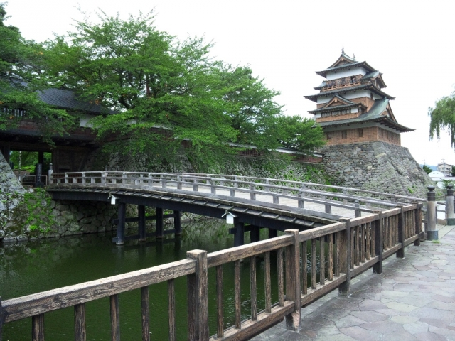 冠木橋 (6)