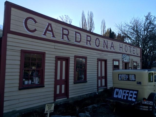 CARDRONA_9