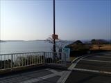 浜名湖1_R