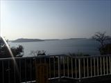 浜名湖2_R