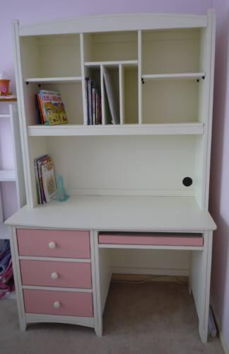 子ども用の机