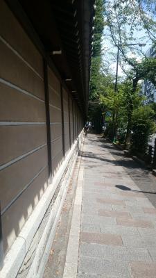 yasu002.png