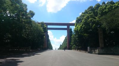 yasu003.png