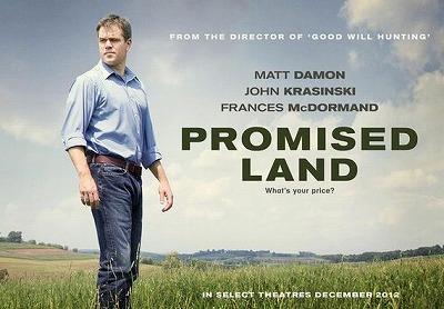 promised.jpg