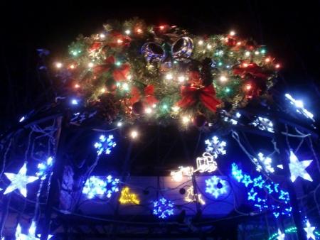 2014-12-14_21.jpg