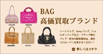 bag_kaitori111.jpg