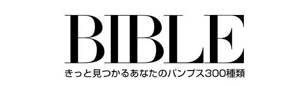 img_press0101.jpg