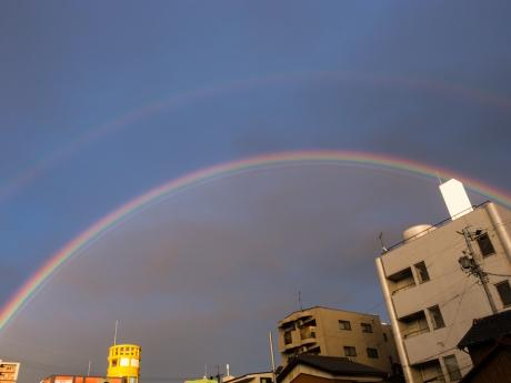 2niji_1.jpg