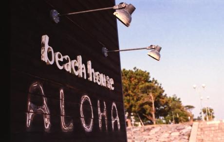 beach_05.jpg