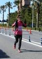 浦安マラソン201506