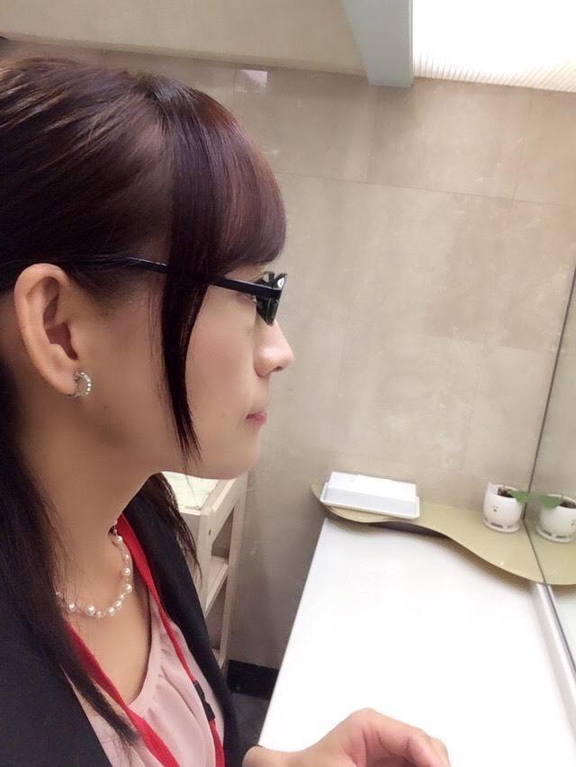 会津のタウン誌モン・ドゥ