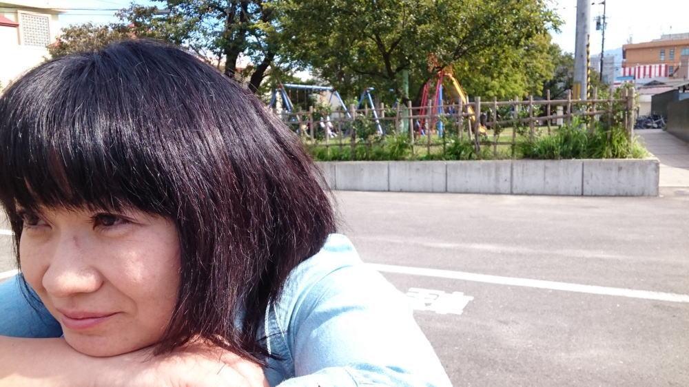 image2016-kazumi3.jpg