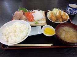 food14155.jpg