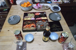 food1501.jpg