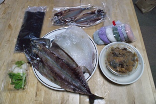 food1504.jpg