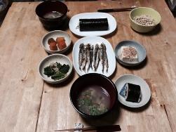 food1516.jpg
