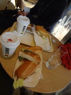 food1523.jpg