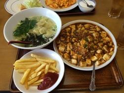 food1524.jpg
