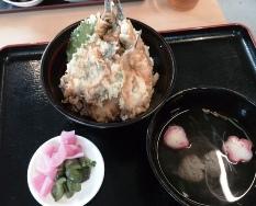food1587.jpg