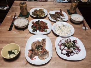 food1588.jpg