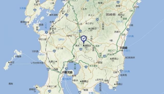 tizu3332.jpg