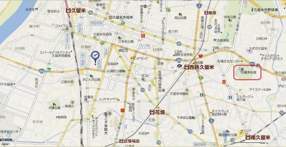tizu3336.jpg