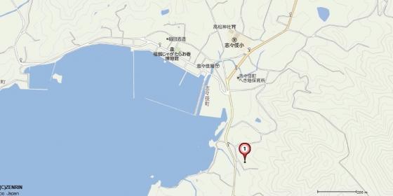 tizu7776.jpg